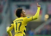 Tự điển vui bóng đá thế giới 2015: Từ A-Z