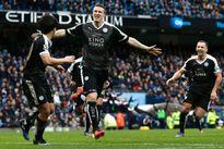 Phân tích về khả năng vô địch của Leicester City mùa giải này