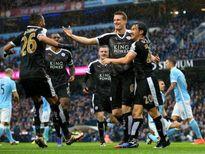 Hạ tỷ lệ cược, các nhà cái tin Leicester sẽ vô địch