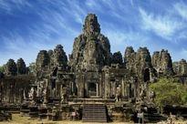 Việt Nam là một trong những thiên đường giá rẻ đáng sống nhất châu Á