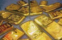Giá vàng hôm nay (7/2): Giá vàng giữ phong độ, kỳ vọng tiếp tục tăng
