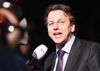 Hà Lan sẽ xem xét lại thỏa thuận hội nhập Ukraine-EU