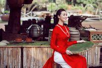 Sao Việt kiêng gì ngày đầu năm mới