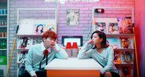Những ca khúc Kpop đáng nghe nhất từ đầu năm 2016 đến nay