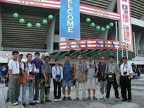 Truyền thông với Thể thao Việt Nam: Phóng viên ta đi Tây...