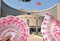 Kho dự trữ ngoại tệ của Trung Quốc 'bốc hơi' mạnh