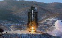 Phương Tây sắp tăng trừng phạt: Triều Tiên có sợ?