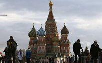 Minh chứng IS định phản đòn ngay tại Moscow
