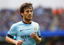 Sao Manchester City đến Tây Ban Nha kiểm tra y tế