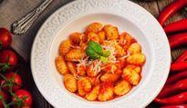 8 mẹo đơn giản để ăn ít mà không thấy đói