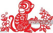 Biển Đông năm con khỉ