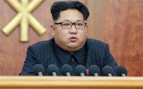 Triều Tiên tuyên bố phóng thành công vệ tinh lên quỹ đạo
