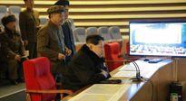 Triều Tiên phóng vệ tinh: Vì sao Kim Jong Un chọn đúng lúc này?
