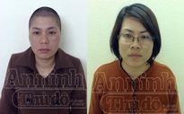 Vụ giả danh nhà sư quyên góp tiền đúc tượng Phật, thêm nhiều bị hại tố cáo