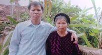 Tình mẹ trong tim hai người tù được thoát án oan