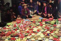 Truyền thống khoan dung Việt trong lịch sử
