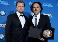 Hiệp hội đạo diễn Mỹ tôn vinh 'cha đẻ' của 'Người về từ cõi chết'