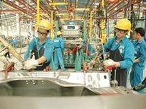 """Kinh tế Việt Nam sẽ """"cất cánh"""" nhờ các Hiệp định thương mại"""