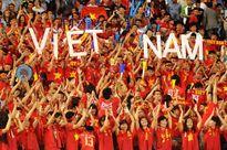 Triết lý bóng đá Việt: Tìm hoài, tìm mãi vẫn thế