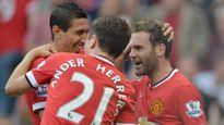 Đá tệ ở các giải đấu cúp, Man United vẫn bỏ túi khoảng 30 triệu bảng