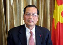 Quan hệ Việt Nam – Singapore trên đà hợp tác toàn diện
