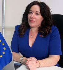 DN châu Âu đánh giá tích cực về tình hình kinh doanh tại VN