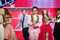Điểm mặt sao Việt lên ngôi nhờ truyền hình thực tế 2015