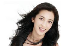 Những người đẹp u40 vẫn ế của showbiz Hoa ngữ