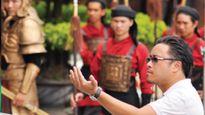 Có một kho báu trong sử Việt