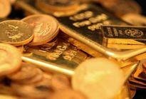 Giá vàng hôm nay (9/2): Giá vàng tăng kỷ lục