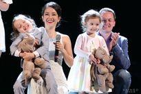 Điểm mặt những người đẹp trải qua 2 lần đò trong showbiz Việt