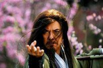 Thiên hạ ngũ tuyệt trong giới kiếm hiệp Kim Dung có những ai?