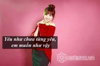 Phát ngôn 'giật tanh tách' của sao Việt tuần qua (P92)
