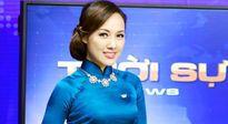 Đây là 3 nữ MC tuổi Thân tài năng, xinh đẹp nhất nhì showbiz Việt