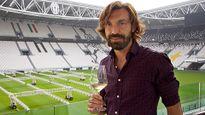 Rượu bia và bóng đá: Một chút thì hay, uống nhiều hỏng ngay