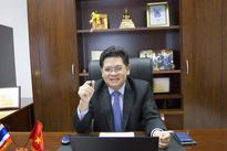 C.P Việt Nam luôn kiểm soát chặt chẽ vấn đề an toàn thực phẩm