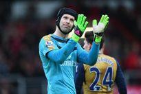 MU và Leicester góp 4 gương mặt ở đội hình xuất sắc nhất vòng 25
