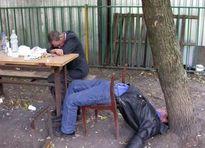 Nghệ An: Tử vong sau khi uống rượu Tết
