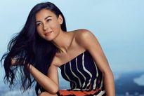 Những sao nữ châu Á tuổi Thân xinh đẹp và tài năng