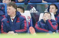 Ryan Giggs sẽ thành Pep Guardiola của M.U?