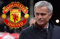 Nóng: Thỏa thuận về M.U của Jose Mourinho đã HOÀN TẤT