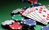 Cung cấp dụng cụ đánh bạc có phạm tội tổ chức đánh bạc không?
