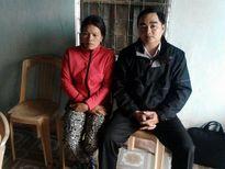 Gia đình học sinh tự tử yêu cầu khởi tố vụ án
