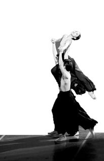 Người Việt duy nhất ở Nhà hát Ballet Quốc gia Anh