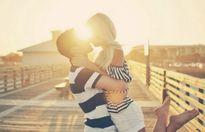 Những tình huống lạ khiến vợ thêm yêu chồng