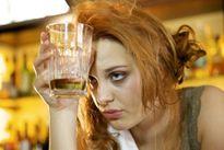 Giải rượu nhanh - những loại nước uống xong tỉnh ngay