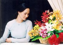 NSND Lê Khanh: Năm tháng đã qua, một thời kí ức
