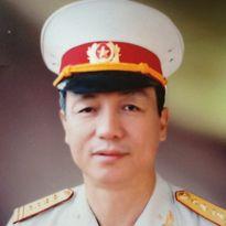 Vũ khí bất khả chiến bại của Quân đội nhân dân Việt Nam