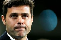 "Sir Alex: ""HLV Pochettino tài ba nhất Premier League"""