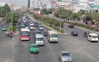 Mùng 3 Tết, Thảo Cầm Viên Sài Gòn chật cứng người
